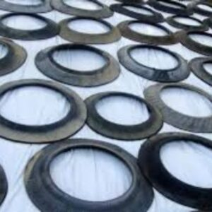 Silage Cover Weights x 10
